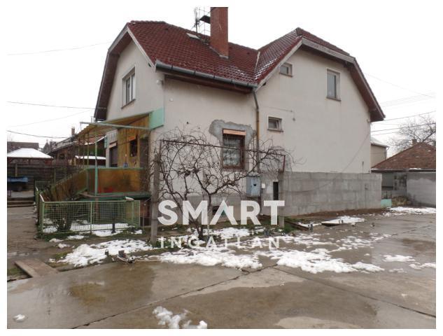 Eladó Ház, Budapest, 23 kerület,