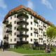 Prodej bytu, Beranových, Praha 9 Letňany
