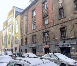 Eladó üzlethelyiség, Budapest 9. ker.