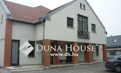 Eladó Ház, Pest megye, Gödöllő, Blaha