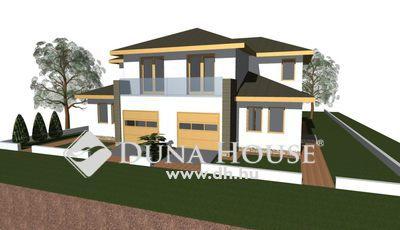 Eladó Ház, Pest megye, Vecsés, Halmi-telep kedvelt részén új építésű ikerház