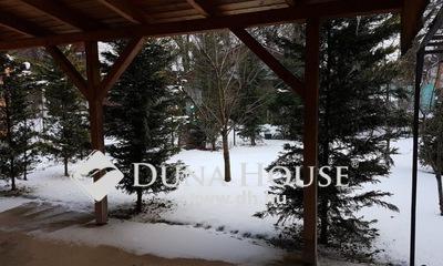 Eladó Ház, Pest megye, Szigetszentmiklós, Dunához,HÉV-hez közel önálló családi ház