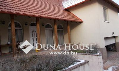 Eladó Ház, Pest megye, Nagytarcsa, Családi házak,csendes utca.