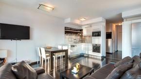Eladó lakás, Siófok, Balatonparti luxus penthouse