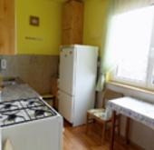 Eladó lakás, Szombathely, Derkovits lakótelep