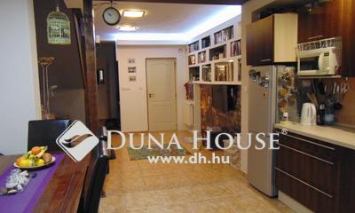 Eladó Ház, Hajdú-Bihar megye, Debrecen, Lencz utca