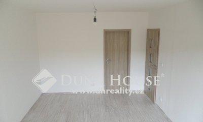 Prodej bytu, Nad Vodovodem, Praha 10 Strašnice