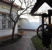 Eladó ház, Vecsés, Károly utca