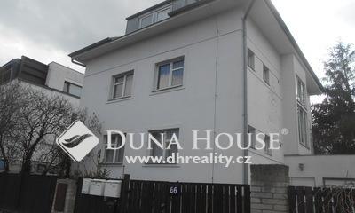Prodej domu, Praha 10 Hostivař