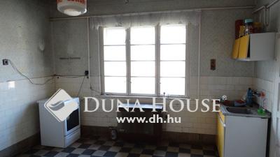 Eladó Ház, Hajdú-Bihar megye, Debrecen, Ótemető utca