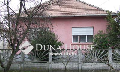 Eladó Ház, Komárom-Esztergom megye, Süttő, Hunyadi utca