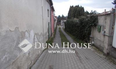 Eladó Ház, Pest megye, Budaörs, Szabadság út