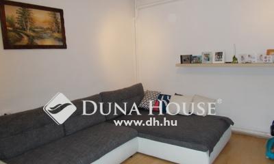 Eladó Ház, Budapest, 22 kerület, Aldi közelében