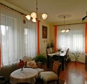 Eladó ház, Szombathely, Szófia utca közelében felújított családi ház eladó