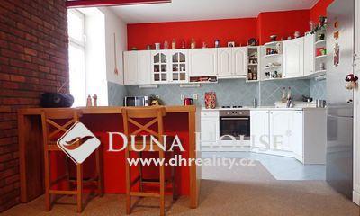 Prodej bytu, Verdunská, Praha 6 Bubeneč