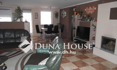 Eladó Ház, Baranya megye, Nagykozár, Alkony utca