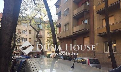 Eladó Lakás, Budapest, 3 kerület, Újlak, Kolossy tér szomszédságában