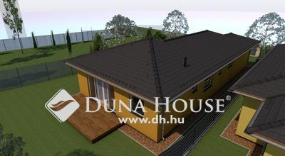 Eladó Ház, Pest megye, Szigetszentmiklós, Családi ház a központban