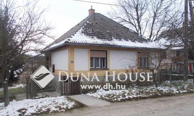 Eladó Ház, Komárom-Esztergom megye, Súr, Kossuth Lajos út