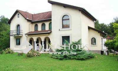 Eladó Ház, Komárom-Esztergom megye, Tata, Remeteség
