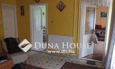 Eladó Ház, Bács-Kiskun megye, Kiskunfélegyháza, Bankfalu, kertváros