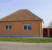 Eladó ház, Acsalag, falu