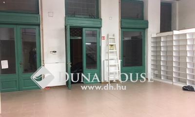 Eladó üzlethelyiség, Budapest, 9 kerület, Erkel utca