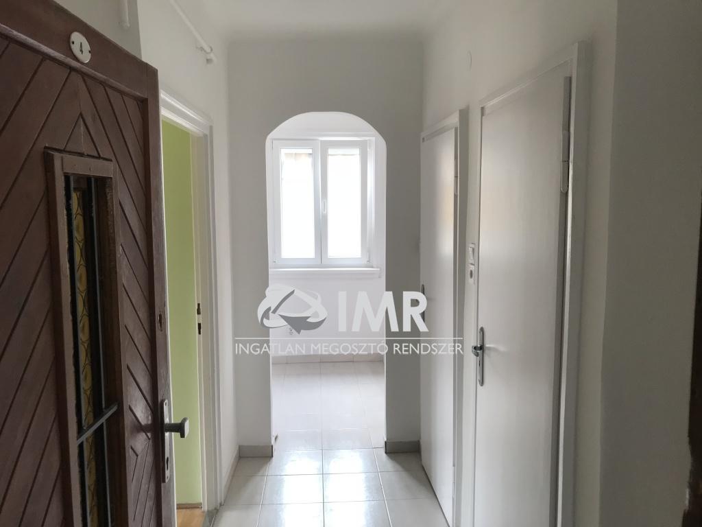 lakás  - Budapest, XIV. kerület