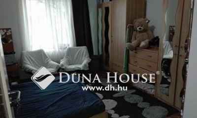 Eladó Ház, Fejér megye, Székesfehérvár, Orsovai utca