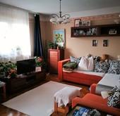 Eladó lakás, Balatonfüred