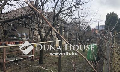 Eladó Ház, Pest megye, Budaörs, Ganz telep