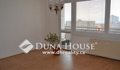 Prodej bytu, Imrychova, Praha 4 Kamýk