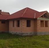 Eladó ház, Berhida