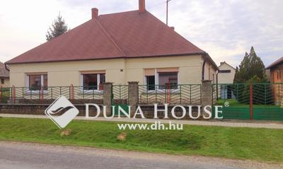 Eladó Ház, Győr-Moson-Sopron megye, Győrasszonyfa