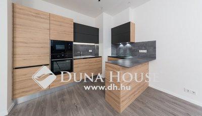 Eladó Lakás, Budapest, 13 kerület, Duna partján