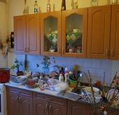 Eladó lakás, Kiskunfélegyháza, Dr. Holló Lajos utca