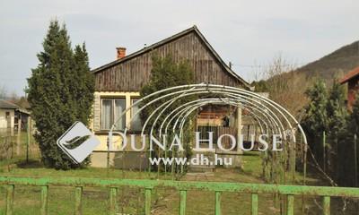 Eladó Ház, Komárom-Esztergom megye, Esztergom, Csenkei út