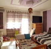 Eladó lakás, Sopron, Bánfalva