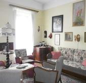 Eladó ház, Esztergom, Deák Ferenc utca