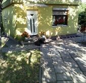 Eladó ház, Budapest 22. kerület