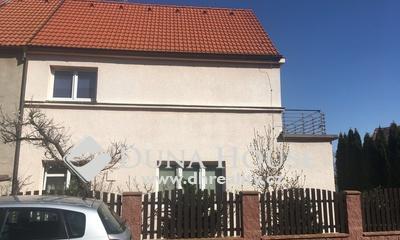 Prodej domu, Jihozápadní Ii, Praha 4 Záběhlice