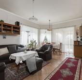 Eladó ház, Budaörs, Csiki pihenőkert környéke