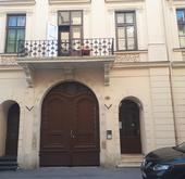 Eladó lakás, Sopron, Petőfi tér