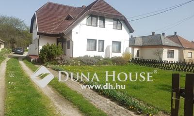 Eladó Ház, Somogy megye, Kutas, Kossuth Lajos utca