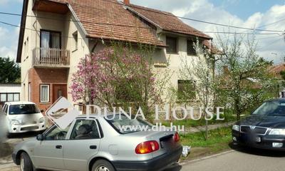Eladó Ház, Pest megye, Vecsés, Álmos utca