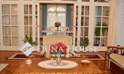 Eladó Ház, Komárom-Esztergom megye, Esztergom, Külső Bánomi fölött a domboldalban