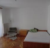 Eladó lakás, Pécs, Jókai Mór utca