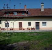 Eladó lakás, Kiskunfélegyháza, Bajcsy-Zsilinszky Endre utca