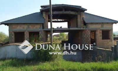 Eladó Ház, Komárom-Esztergom megye, Kömlőd, Határ utca