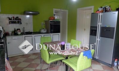 Eladó Ház, Budapest, 20 kerület, Szabó-telep közelében